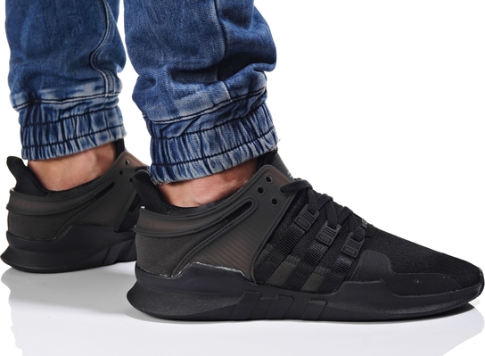 the latest a26a1 99c88 Buty adidas eqt support adv cp8928
