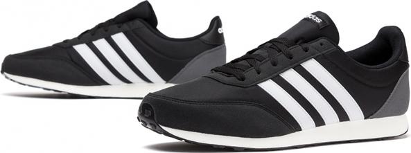 super popular d359b 8e824 Buty adidas v racer 2.0  bc0106
