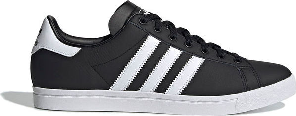 Buty Coast Star Adidas Originals (core blackftwr white)