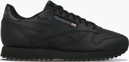 Buty Reebok Classic Leather Ripple DV8673
