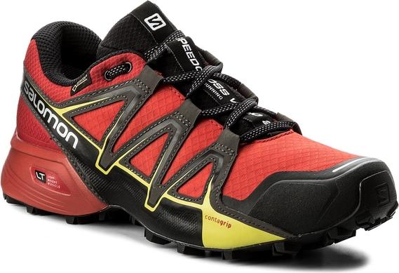 Buty salomon speedcross vario 2 gtx gore tex 402381 27 v0