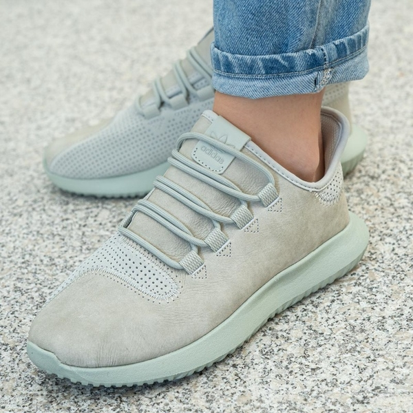 80% ZNIŻKI Buty sportowe Adidas z płaską podeszwą tubular