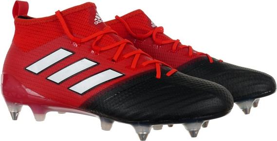 Buty sportowe Adidas w sportowym stylu sznurowane