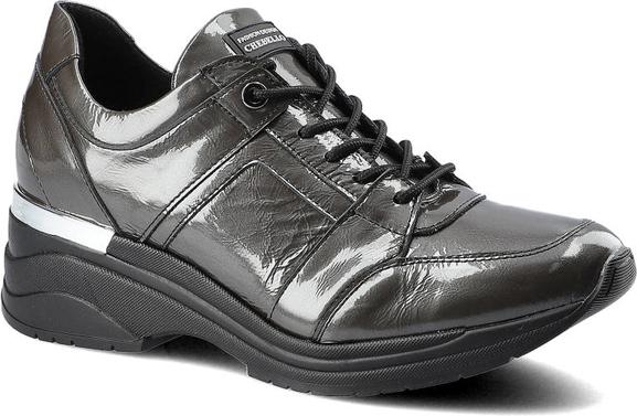 Buty sportowe CheBello sznurowane
