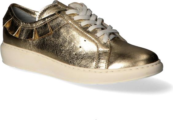 Buty sportowe CheBello z płaską podeszwą