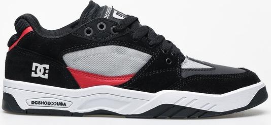 Buty sportowe DC Shoes