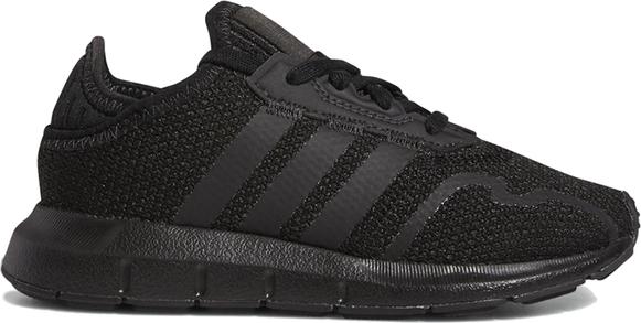 Buty sportowe dziecięce Adidas