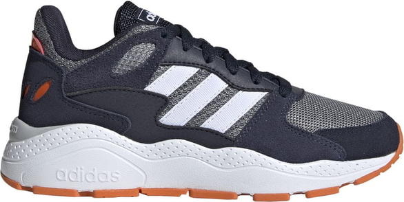 adidas buty dla hłopakuw
