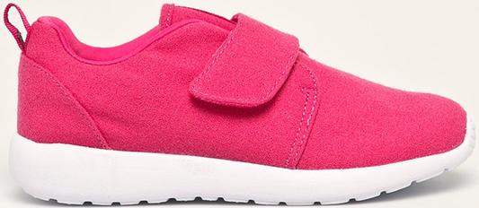 Buty sportowe dziecięce Emu Australia