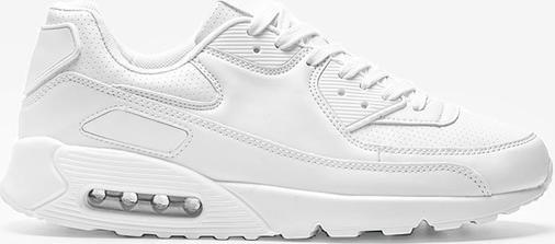 Buty sportowe Gemre.com.pl sznurowane w sportowym stylu