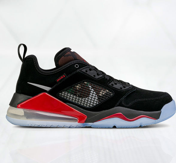 Buty sportowe Jordan air max 270