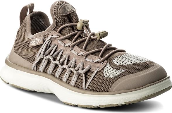 Buty sportowe Keen sznurowane