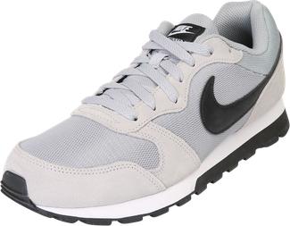 Buty sportowe nike sportswear w sportowym stylu
