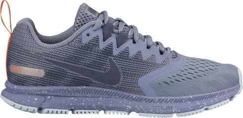 ekonomiczny Buty damskie sneakersy Nike Air Force 1 Mid (GS