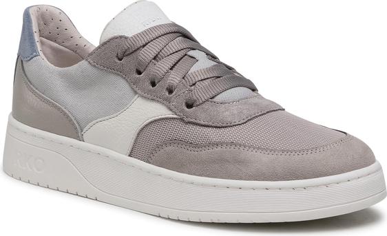 Buty sportowe Ryłko w sportowym stylu