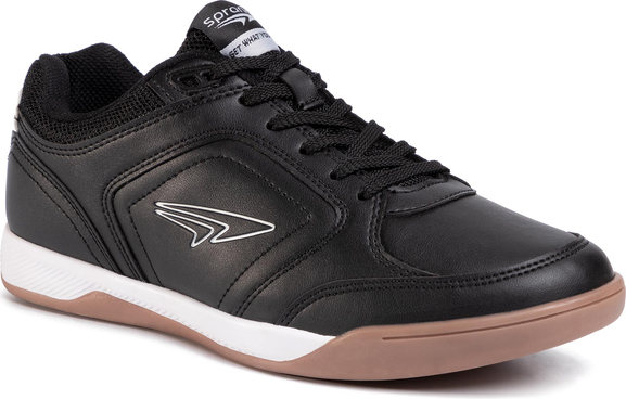 Buty sportowe Sprandi sznurowane