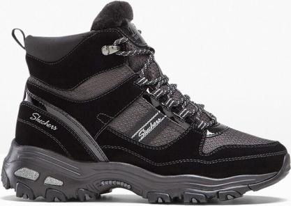 Buty trekkingowe Skechers