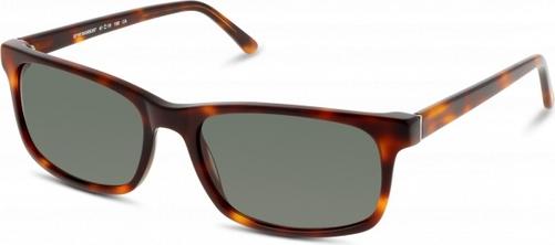 C-Line CNEM24 HH Okulary przeciwsłoneczne męskie