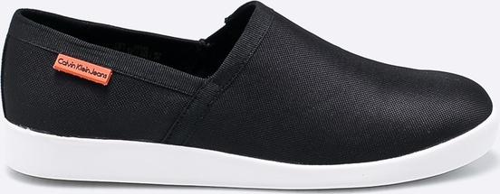 Calvin Klein Jeans - Tenisówki