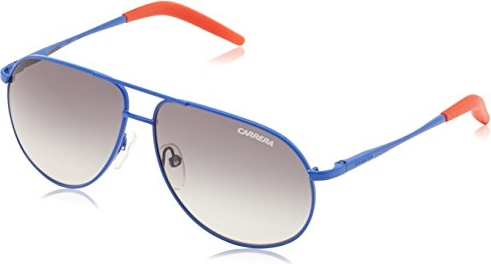 Carrera Junior Carrera dzieci carrerino 11 Aviator okulary przeciwsłoneczne - jeden rozmiar