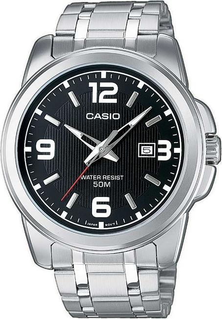 CASIO Classic MTP-1314D -1AVEF