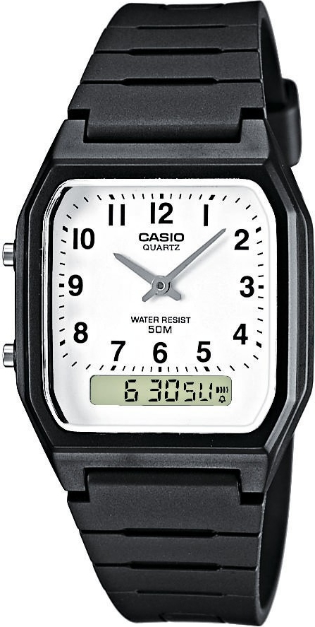CASIO Collection Men AW-48H -7BV