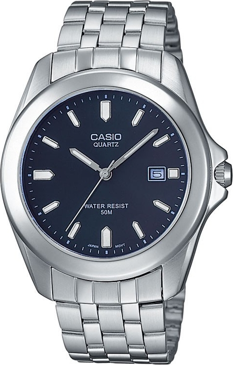 CASIO Collection Men MTP-1222A-2AV
