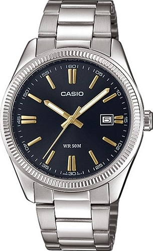 Casio Collection Men MTP-1302PD-1A2VEF