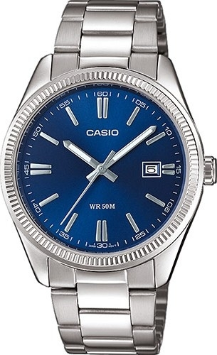 Casio Collection Men MTP-1302PD-2AVEF