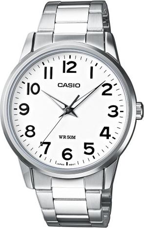 CASIO Collection Men MTP-1303D-7BVEF