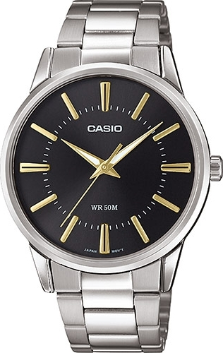 Casio Collection Men MTP-1303PD-1A2VEF