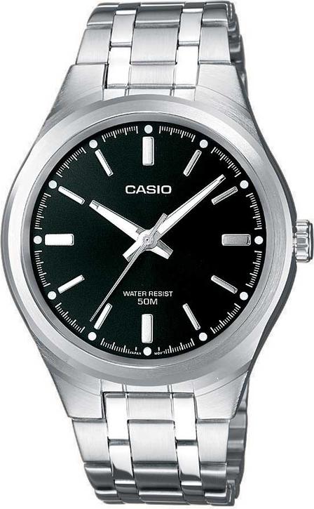 CASIO Collection Men MTP-1310D-1AVEF