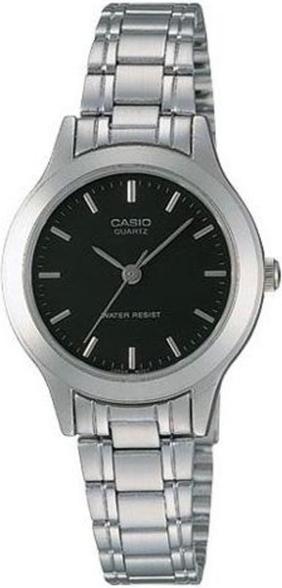 Casio UR - LTP-1128A-1A