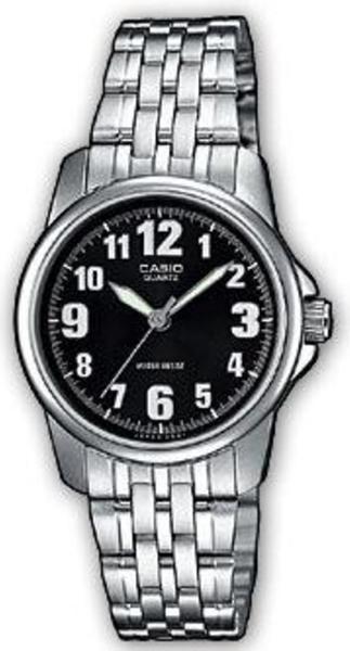 Casio UR - LTP-1260PD-1B