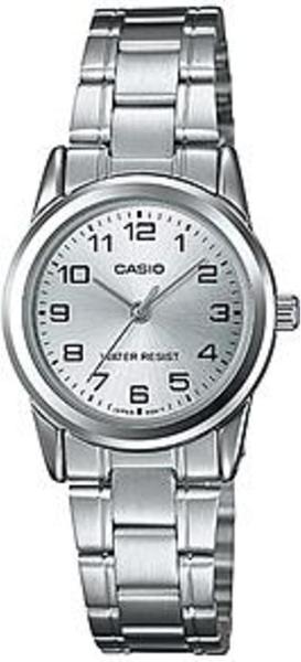 Casio UR - LTP-V001D-7