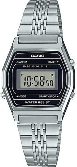 Casio WATCH LA-690WA-1D