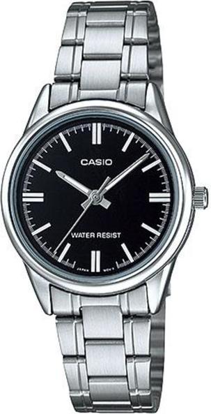 Casio WATCH LTP-V005D-1