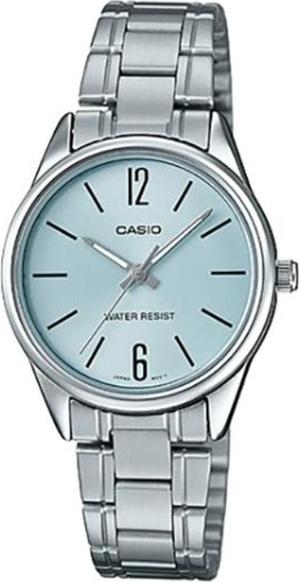 Casio WATCH LTP-V005D-2B
