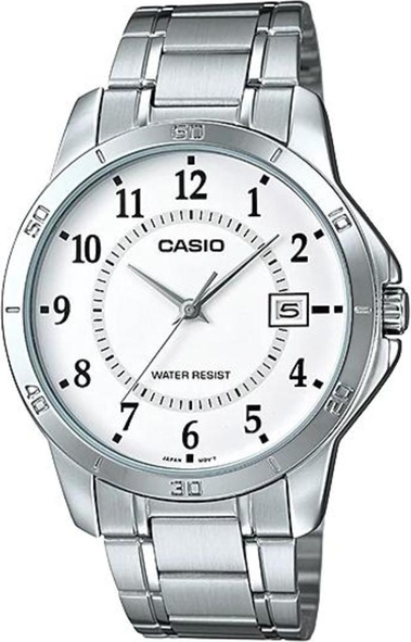 Casio WATCH MTP-V004D-7B