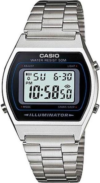 Casio watch UR - B-640WD-1A