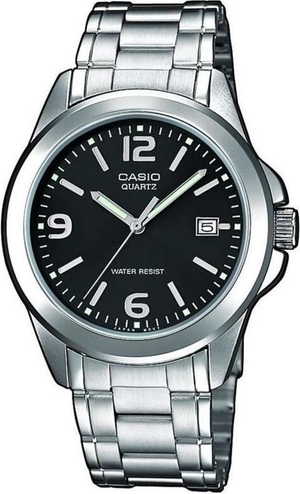 Casio WATCH UR LTP-1259PD-1A