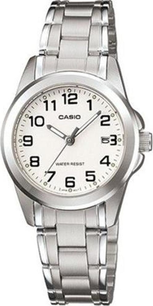 Casio WATCH UR - LTP-1259PD-7B
