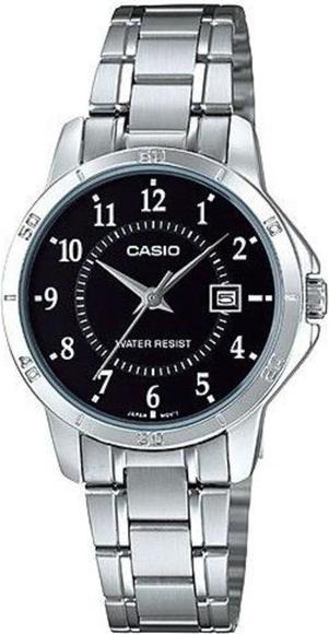 Casio watch UR - LTP-V004D-1