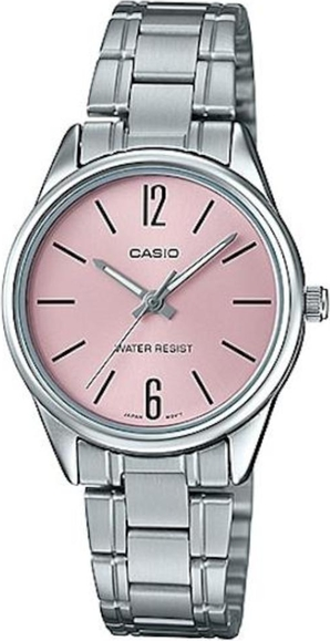 Casio watch UR - LTP-V005D-4B