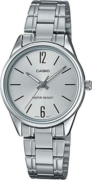 Casio WATCH UR - LTP-V005D-7