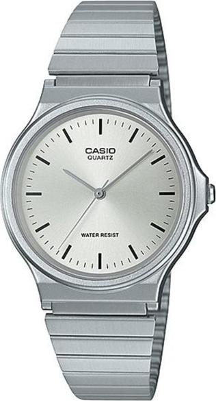 Casio WATCH UR MQ-24D-7E