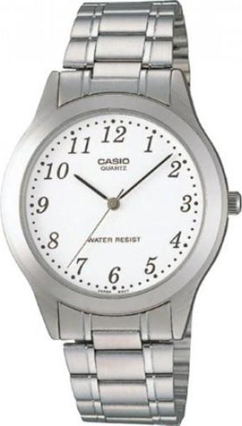 Casio watch UR - MTP-1128A-7B