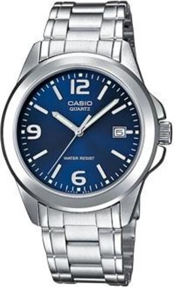 Casio watch UR - MTP-1259PD-2A