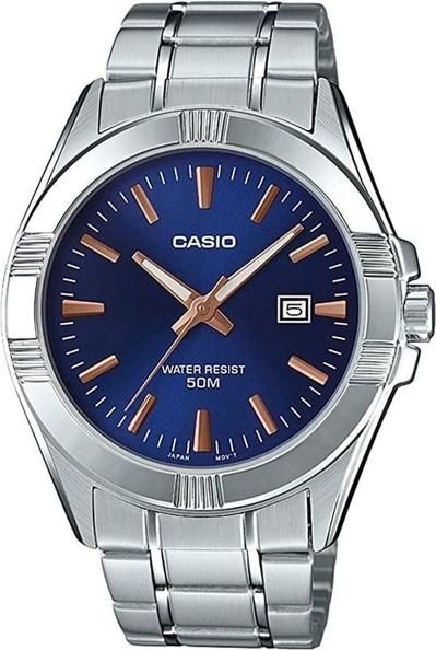 Casio watch UR - MTP-1308D-2A