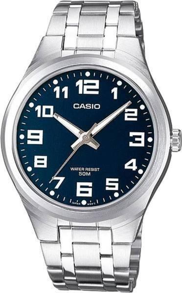 Casio watch UR - MTP-1310PD-2B
